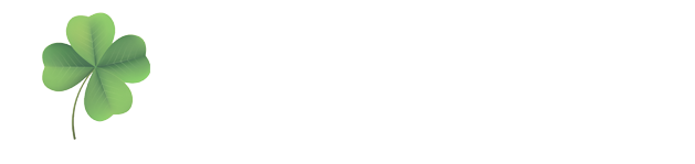 Logo Milana Lebensberatung